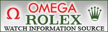 Omega Rolex